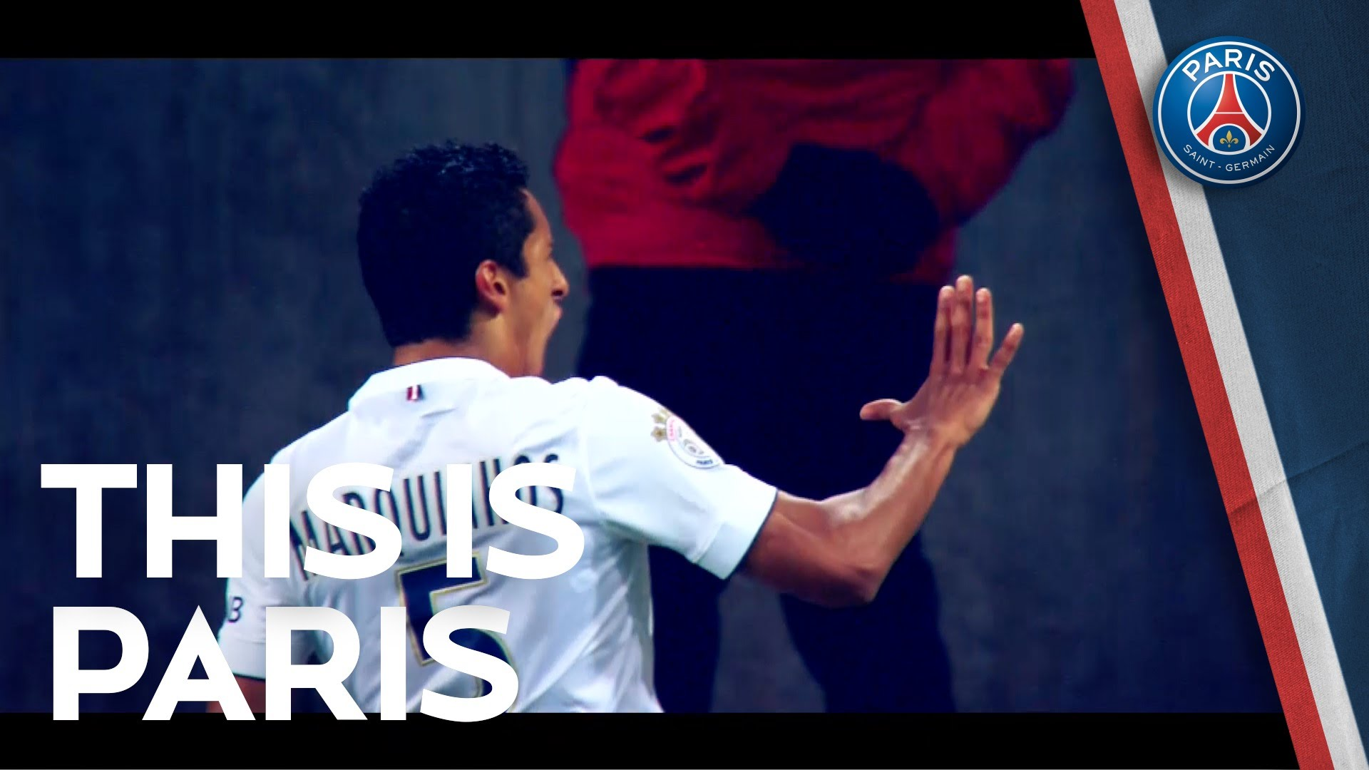 INTERVIEW MARQUINHOS