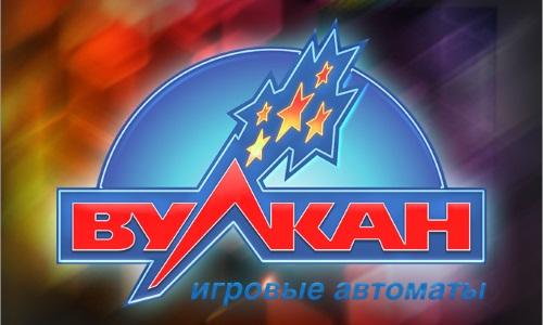 Ставки на футбол последние новости узбекистана