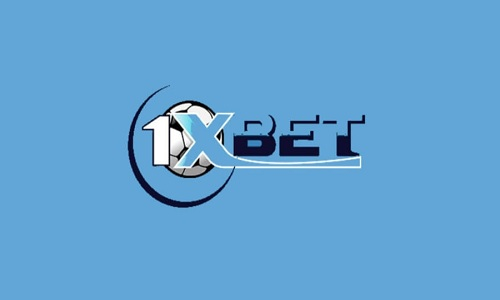 Хоккей на сайте 1xbet-express.ru