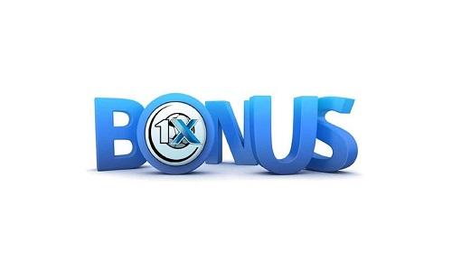 Код бонуса 1xbet