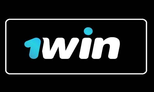 1вин официальный сайт — попробуешь выиграть?