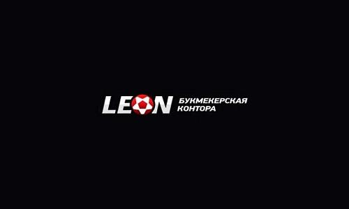 БК Leonbets — как начать